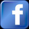 Facebookを快適に利用するための3個の設定