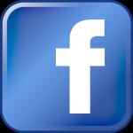 Facebookのアカウント凍結防止方法